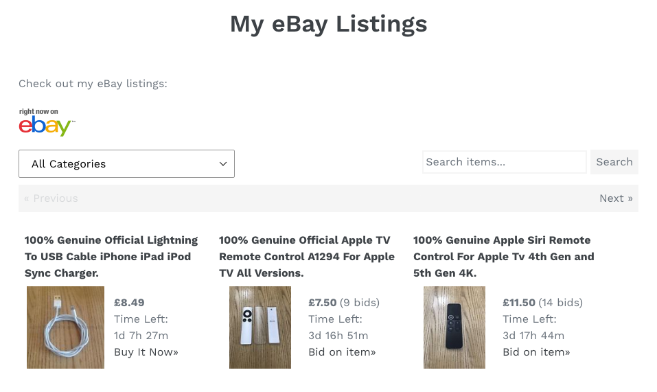 Ecommerce University   Auction Nudge - Shopify Apps